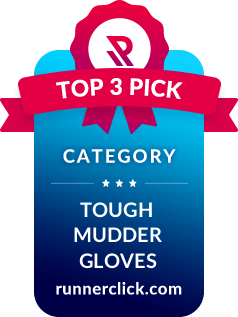 10 Best Tough Mudder Gloves Reviewed & Compared