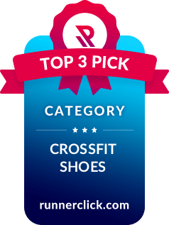10 Best CrossFit Shoes Tested and Compared