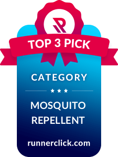 10 Best Mosquito Repellents Reviewed and Compared