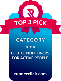 10 Best Conditioners for Active People Tested and Compared