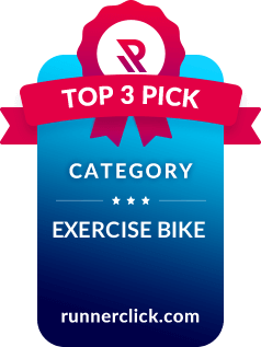 10 Best Exercise Bikes Fully Reviewed & Compared