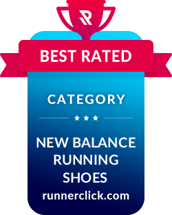 Best New Balance Running Shoes Compared