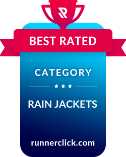 10 Best Rain Jackets for Men and Women Reviewed