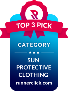 10 Best Sun Protective Clothing Reviewed and Compared