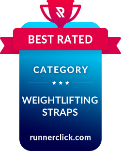 10 Best Weightlifting Straps Tested And Fully Reviewed