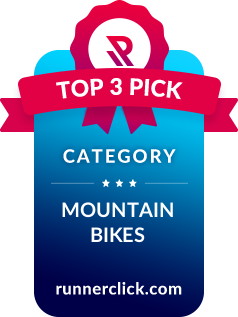 12 Best Mountain Bikes Tested and Reviewed