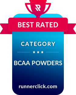 10 Best BCAA Powders Tested And Fully Reviewed