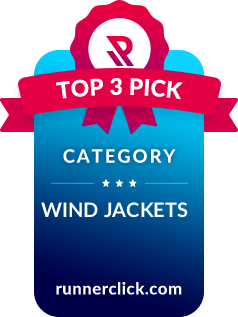 10 Best Wind Jackets Tested and Reviewed