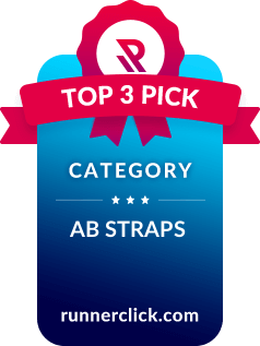 10 Best Ab Straps Tested And Fully Reviewed