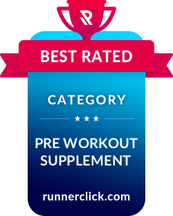 Best Pre Workout Supplements Tested & Reviewed