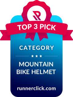 10 Best Mountain Bike Helmets Fully Reviewed & Compared