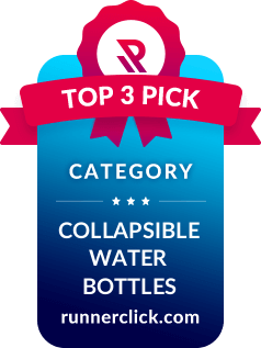 10 Best Collapsible Water Bottles Tested & Reviewed