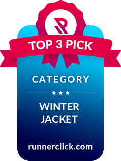 10 Best Winter Jackets Reviewed and Compared