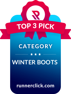 10 Best Winter Boots Reviewed & Fully Compared