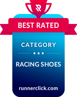 10 Best Racing Shoes Reviewed & Tested