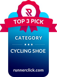 10 Best Cycling Shoes Reviewed and Compared
