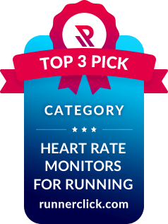Best Running Heart Rate Monitor Tested