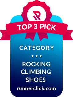 10 Best Rock Climbing Shoes Tested and Compared