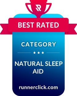 10 Best Natural Sleep Aids Tested and Compared