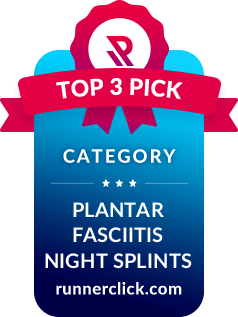 what is the cause of plantar fasciitis