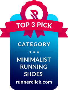 10 Best Minimalistic Running Shoes Reviewed