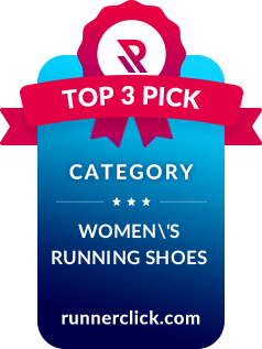 10 Best Running shoes for Women Tested & Reviewed