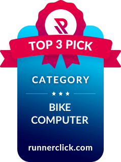 10 Best Bike Computers Reviewed and Compared
