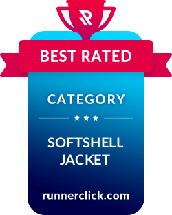 10 Best Softshell Jackets Tested & Fully Reviewed
