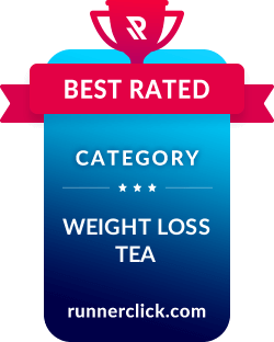 10 Best Teas For Weight Loss Reviewed and Compared