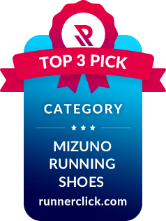 10 Best Mizuno Running Shoes Reviewed