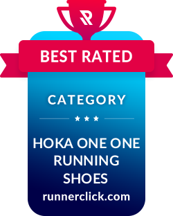 Best Hoka Running Shoes reviewed & Tested