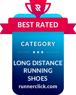 The 12 Best Long Distance Running Shoes Reviewed