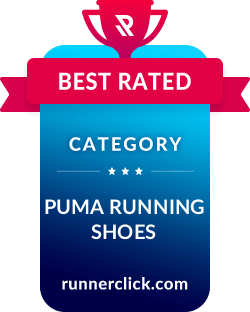 10 Best Puma Running Shoes Reviewed