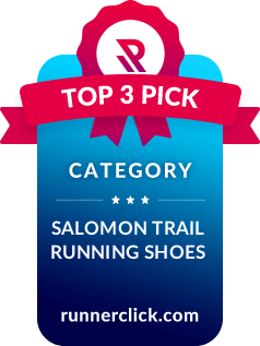 Best Salomon Trail Running Shoes Compared & Tested