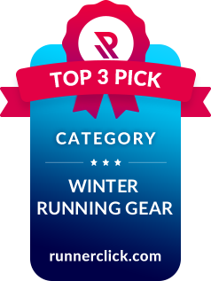 Best Winter Running Gear Reviewed and Compared
