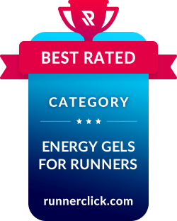 10 Best Energy Gels for Running Reviewed