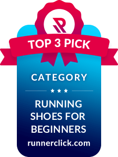 Best Beginner's Running Shoes to Get You Going