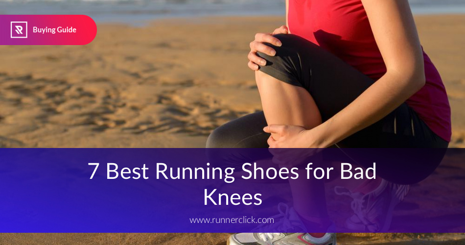 Barefoot Running Shoes And Knee Pain