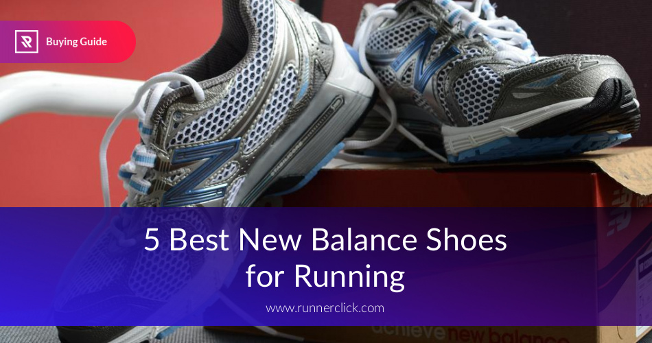bd51f9cbd2a34 10 Best New Balance Shoes for Running | RunnerClick