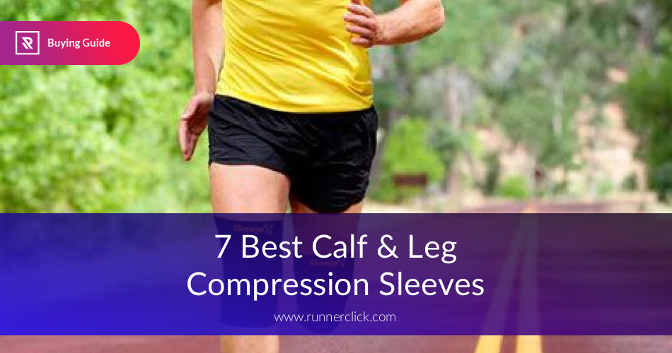 1c4def0262 Best Compression Sleeves Reviewed in 2019