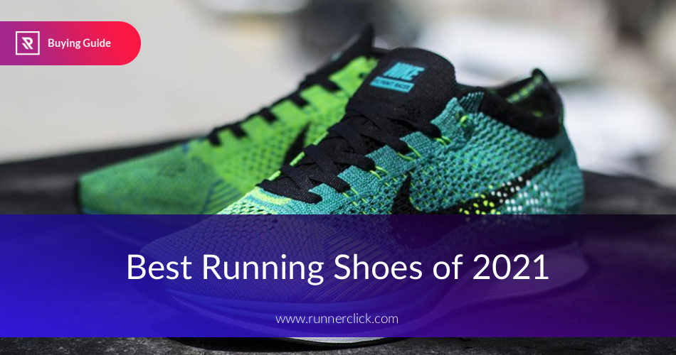c459a7f670bcf Best Running Shoes Fully Reviewed   Compared in 2019