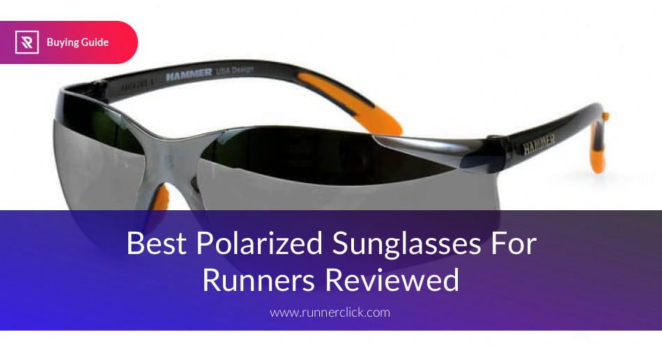 cc522af6f2 Best Polarized Sunglasses Reviewed in 2019
