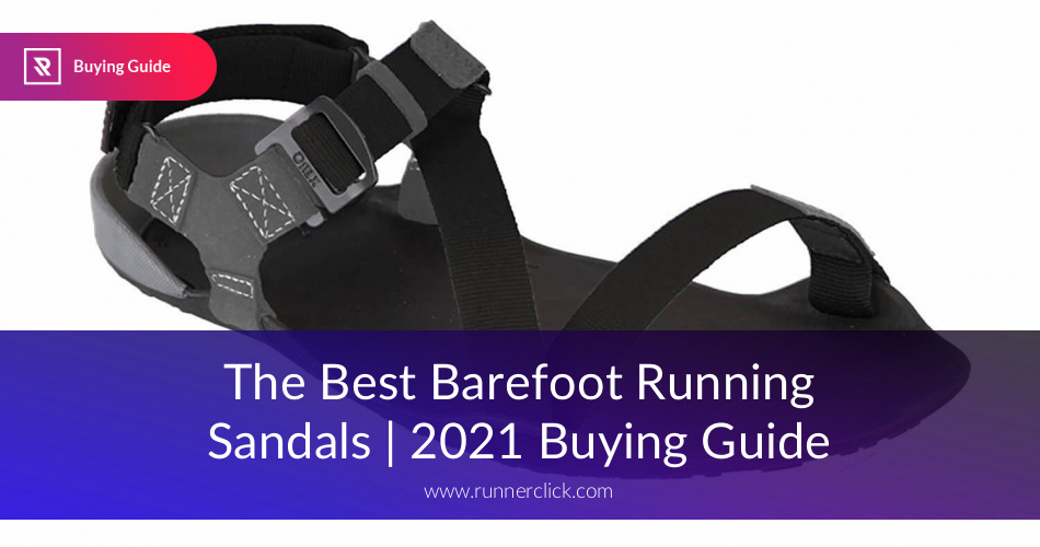 e56ac3c58996 Best Running Sandals Reviewed in 2019