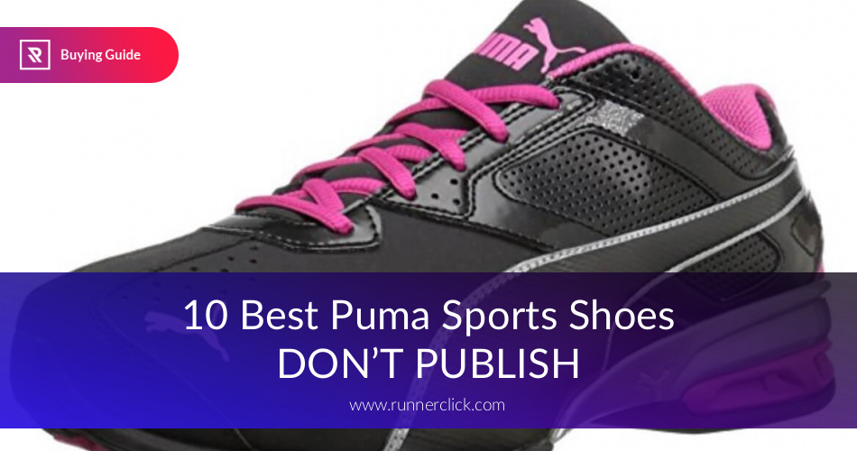 What Is The Difference Between Running Walking Tennis Gym Shoes