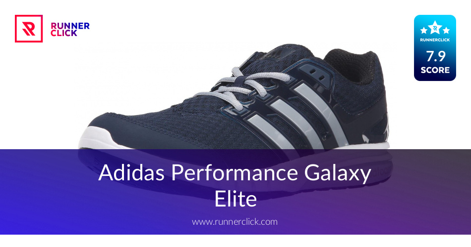 adidas galaxy elite reviewed compared in 2017 runnerclick
