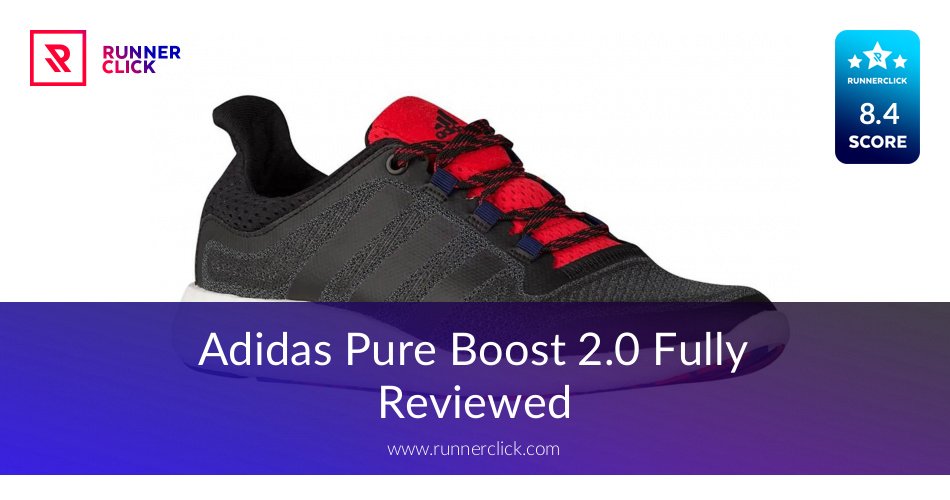 adidas point click and buy