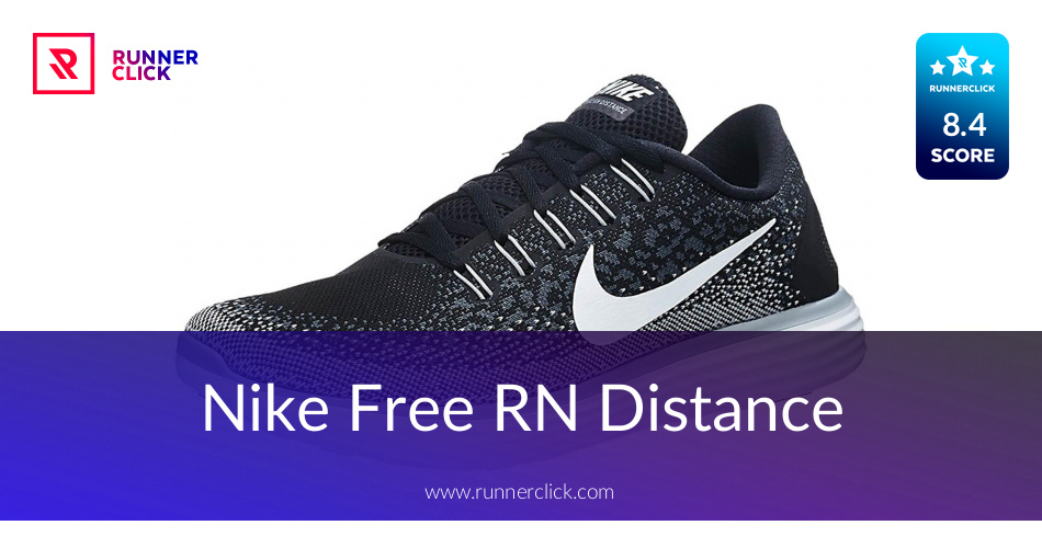 37d04e2e59f Nike Free RN Distance Review - Buy or Not in Apr 2019