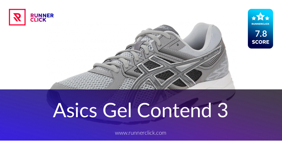 Asics Motion Control Running Shoes Reviews