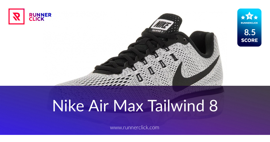 nike tailwind lunarlon insole for sale