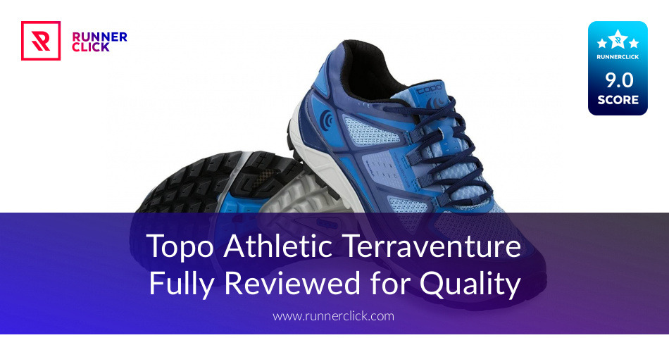 9e5ead58d5f87 Topo Athletic Terraventure Fully Reviewed for Quality